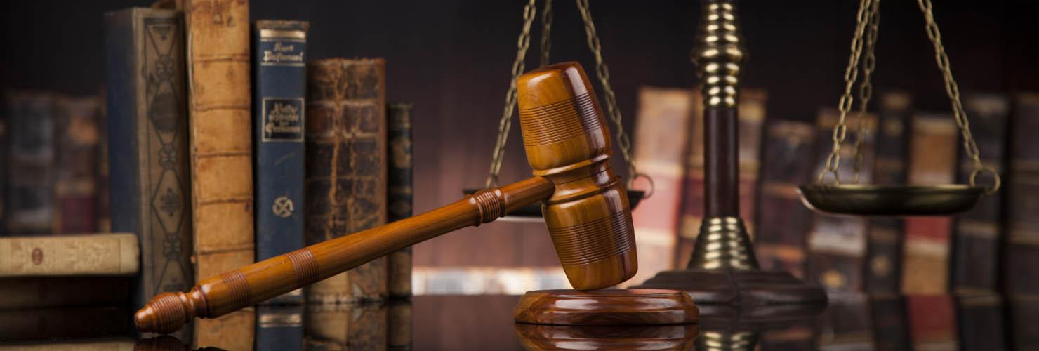 legal-desk